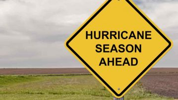 The Best Generator For Hurricane Season And Other Outages