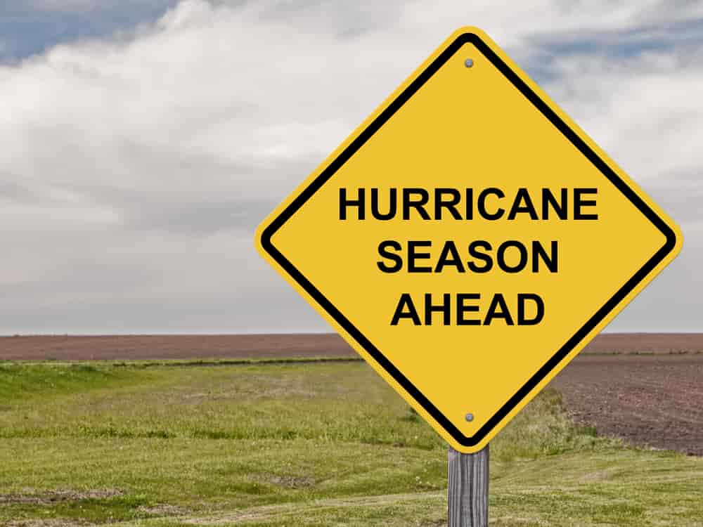 Best Generator For Hurricane Season