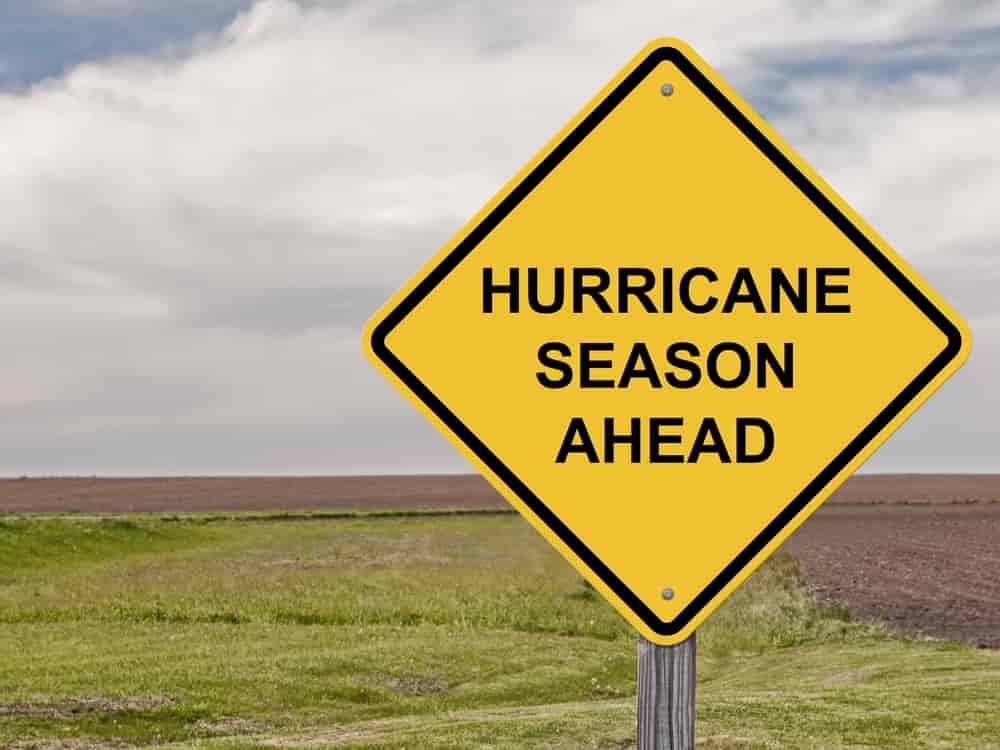 Best Generator For Hurricane Season