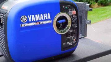 What Is The Best 2000 Watt Inverter Generator?